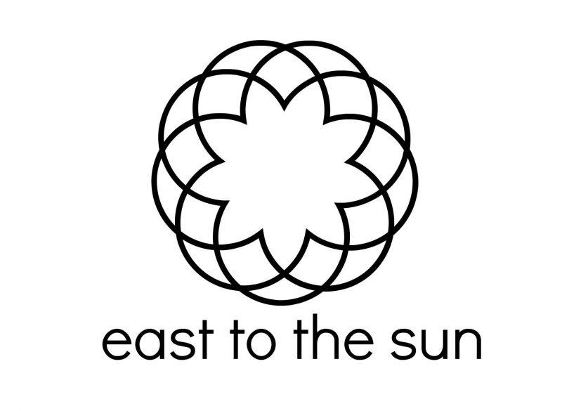 easttothesun.com
